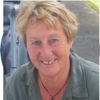 Lynley Moroney